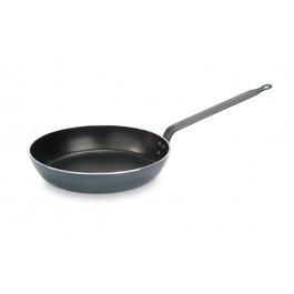 Bourgeat Non-stick frying pan 20cm 4 coat non-stick, 3-5mm Aluminium body, easy to clean