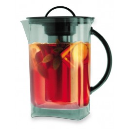 Krysto Juice Pitcher 2 Litres, Green