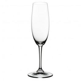 Riedel Degustazione Champagne Flute 21cl