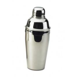 Bonzer Cocktail shaker 20oz, Stainless steel