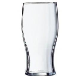 Tulip Beer 29cl CE 1/2 Pint AC 07365