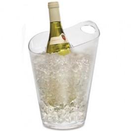 Bonzer Salsa wine bucket Large