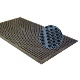 Anti Fatigue Floor Mat 90 x 150cm