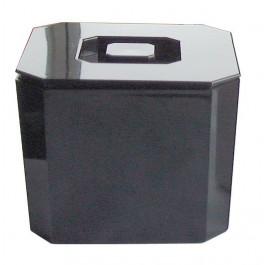 Ice Bucket Octagonal 5 Litre