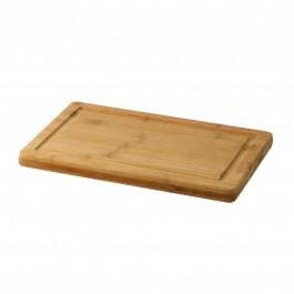 Gabon Bamboo Board 29cm