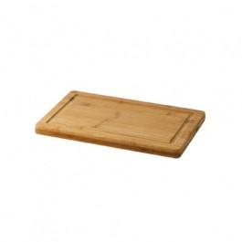 Gabon Bamboo Board 34cm