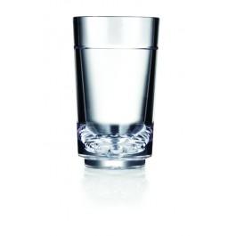 Drinique Shot 6cl