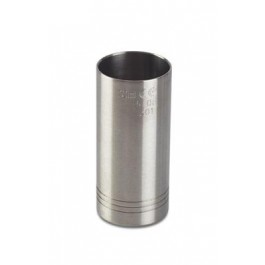Bonzer Thimble Measure 70ml, CE Stamped