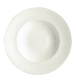 Embassy White Pasta plate 30.5cm