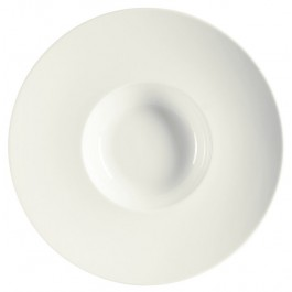 Grand Chef Savor Flat plate 31cm