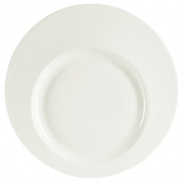 Grand Chef Caracter flat plate 31cm