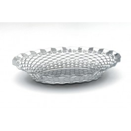 Large Oval Basket 30 x 23.5cm