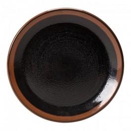 Steelite Koto Plate Coupe 15.25cm