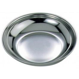 Round Dish 10cm