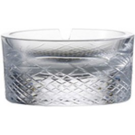 Zwiesel 1872 Hommage Comete Ashtray