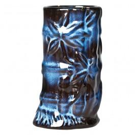 Tiki Bamboo Mug 40cl