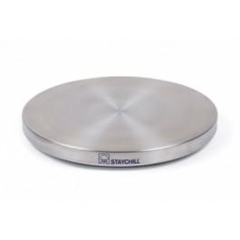 Staychill Round Tray 30 x 2.5cm (Dia x H)