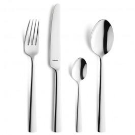 Bliss Dessert Spoon 18/0 Stainless Steel