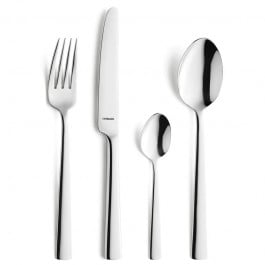 Bliss Table Fork 18/0 Stainless Steel