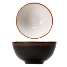 Steelite Koto Bowl 15.9cm