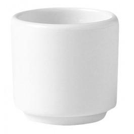 Monaco Footless Egg Cup 4.75cm