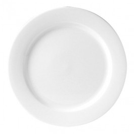 Monaco plate