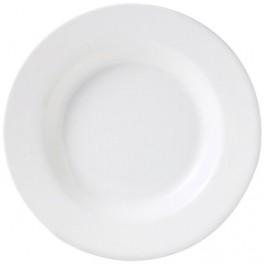 Monaco Pasta Dish