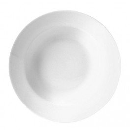Monaco Soup/Pasta 24cm