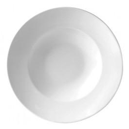 Monaco Nouveau bowl