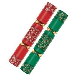 Twelfth Night Christmas Cracker 30.48cm Includes Contents L