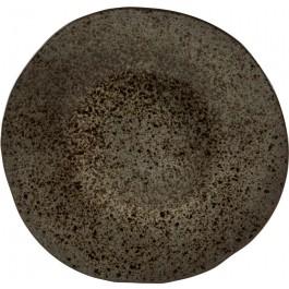 Rustico Ironstone Main Plate 28.5cm