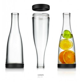 Drinique Carafe 85cl