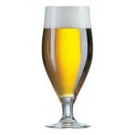 Cervoise-Cervoise Stem Beer Glass 17.5cl