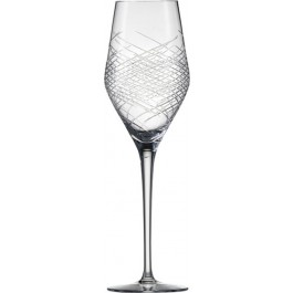 Zwiesel 1872 Hommage Comete Champagne ep 26.9cl