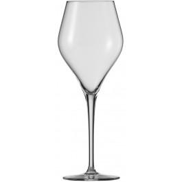 Schott Zwiesel Finesse Chardonnay 38.5cl
