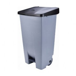 Waste Container 49 x 38 x 70cm 60 Litre