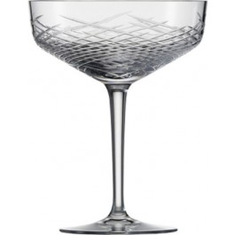 Zwiesel 1872 Hommage Comete Large cocktail 36.2cl
