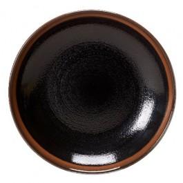 Steelite Koto Bowl Coupe 20.5cm