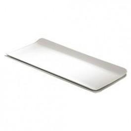 Vendome Rectangular plate 34 x 16cm