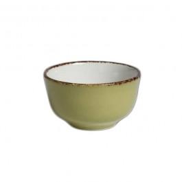 Terramesa Olive Sugar/Bouillon Cup Club 22.75cl