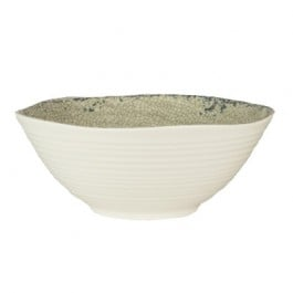 Steelite Creations Pompeii Bowl 9.52cm 14.78cl