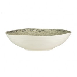 Steelite Creations Pompeii Bowl 23.81cm 136cl