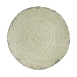 Steelite Creations Pompeii Plate Melamine 27.94cm