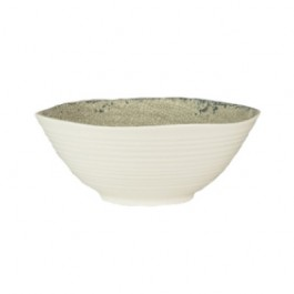Steelite Creations Pompeii Bowl Melamine 17.78cm 85.76cl
