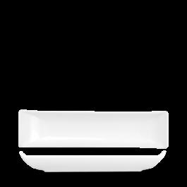 Churchill Alchemy Buffet Buffet Boat Dish 39.2cm
