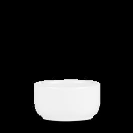 Churchill Alchemy Cook & Serve Ramekin 8cm