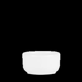 Churchill Alchemy Cook & Serve Ramekin 7.5cm