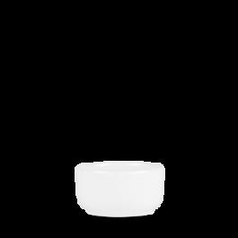 Churchill Alchemy Cook & Serve Ramekin 6.5cm