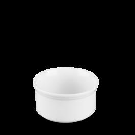 Churchill Cookware White Small Ramekin 7cm 9cl