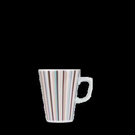 Churchill Vibe Camden Cafe Latte Mug 34cl